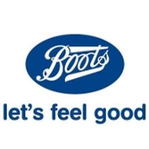 Boots Black Friday Deals 2017