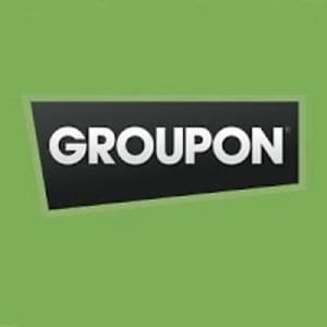 Groupon Black Friday Deals 2017