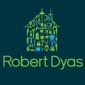 Robert Dyas Black Friday Deals 2017