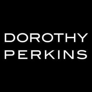 Dorothy Perkins Black Friday Deals 2018