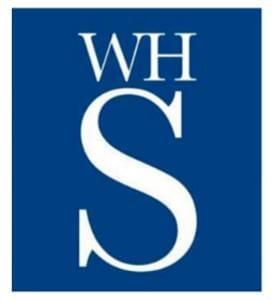 Whsmith black friday deals 2017 latestdeals whsmith black friday deals 2017 solutioingenieria Choice Image
