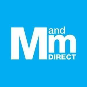 MandM Direct Black Friday Deals 2017 - M and M Direct