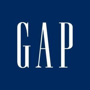 Gap Black Friday Deals 2017 - Gap Clothing