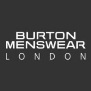 Burton Black Friday Deals 2018 - Burton Menswear