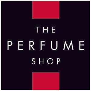 The Perfume Shop Black Friday Deals 2017