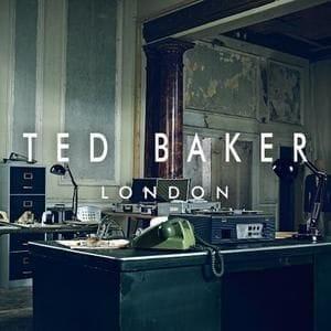 Ted Baker Black Friday Deals 2017