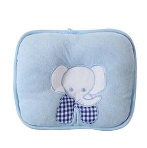 Prevent Baby Flat Head Pillow, 50% Discount at Amazon
