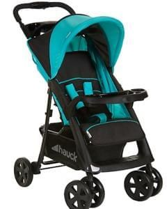 Cheap Pushchair Discount £49.99, Save 50%