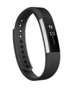 FITBIT Alta - different sizes / colours