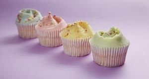 Hummingbird Bakery Discount Cupcakes: Buy One Get One Free