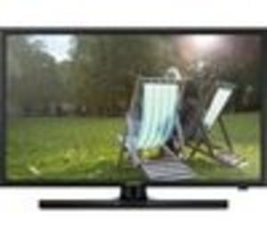 """Samsung T32E310 32"""" LED TV on offer"""