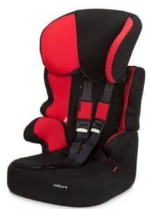 Kiddicare car seats from £26.99