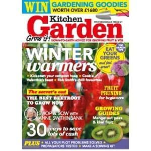 wiki canadian may wikipedia gardening magazines garden