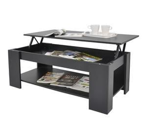Save £60 on DIMENSION COFFEE TABLE with code