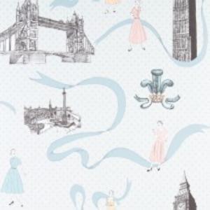 Graham & Brown Wallpaper for £6.99