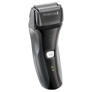 Remington F4800 Dual-X Foil Shaver Catalogue Number: