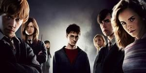 Harry Potter Tour for 2 only £12 on Wowcher! (Was £66)