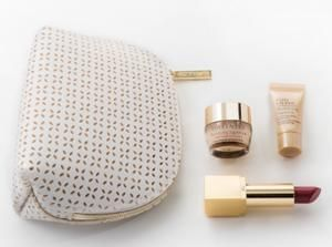 Free Gift Set Worth 40 With A 40 Purchase At Estee Lauder