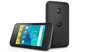 Vodafone Smart First 7 (Refurbished)