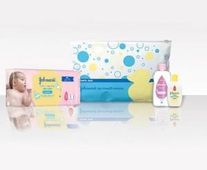 free baby samples from emma s diary latestdeals co uk