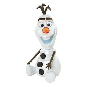 Disney Frozen Olaf-A-Lot - Was £25 - Now £6