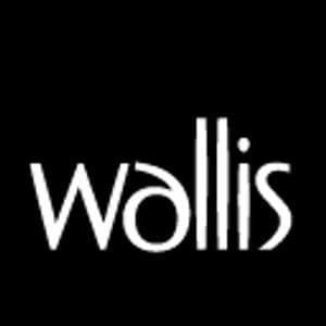 Up to 50% off in the Wallis sale