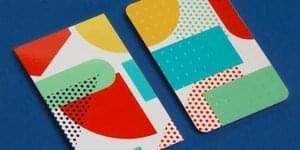 Moo free business card samples latestdeals moo free business card samples reheart Images