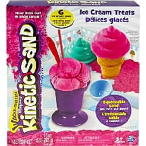 Kinetic sand ice cream treats 7 at asda latestdeals kinetic sand ice cream treats solutioingenieria Image collections