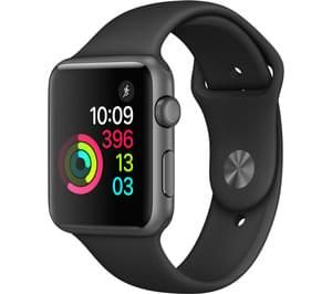 Apple Watch Reduced by £100