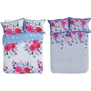 Bedding 2 sets