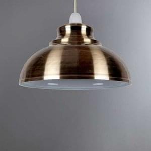 Appleton Galley Pendant Light Shade Save £3 Free C+C