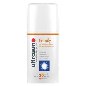 Sensitive Skin? THIS IS THE SUN CREAM FOR YOU SAYS Marie Claire!  FREE DELIVERY