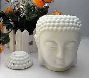 Win a LARGE BUDDHA HEAD & 5 MELTS