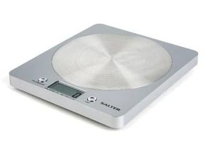 Salter Kitchen Scale - Almost HALF PRICE. ***4.5 STARS*** 2,000+ Reviews