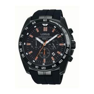 Lorus - Gents chronograph - BARGAIN! BE INSTANT!