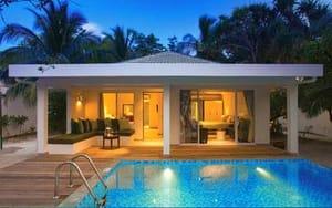 Win Holiday toSri Lanka, Dubai, Croatia, £2,000 holiday voucher etc.