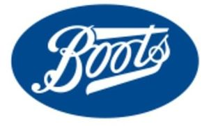 Summer Clearance at Boots
