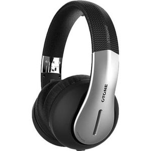 Otone VTX Over ear headphones with active noise cancelling