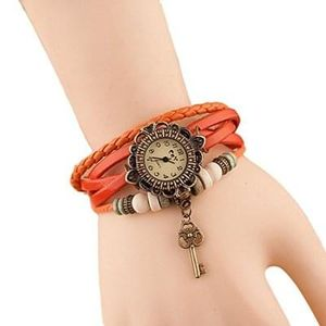 Bracelet watch (+£1.49 postage)