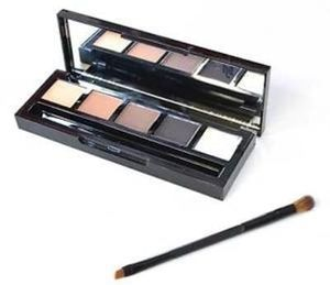 HD Brows Foxy Pallette! £12.49 Free Delivery!!
