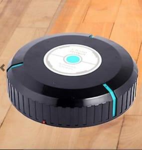 Robot Floor Sweeper - NOW £9.99!