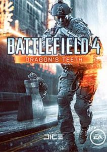 Xbox One/PS4/Origin - Battlefield 4 Dragon's Teeth - On The House