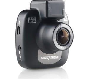 NEXTBASE 112 Lite Dash Cam Save £10 Free Delivery & C+C