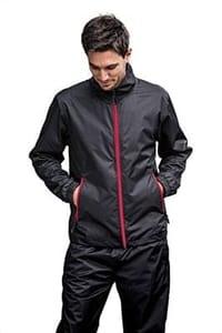 Stormtech 2XL Lightweight Waterproof Jacket