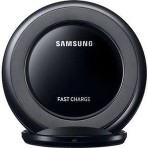 Samsung Wireless Inductive Quick Qi Charger *HALF PRICE* Free Delivery