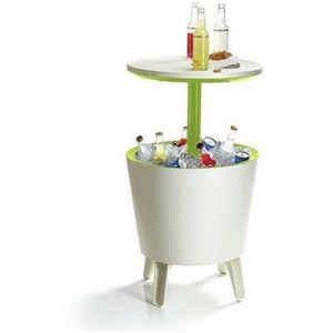 75% OFF AT ARGOS! Keter 30 Litre Cool Bar Table. Brilliant!