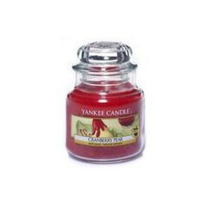 Yankee candle small jar Various Flavours Free C+C