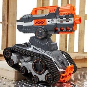 Nerf gun ,stryf