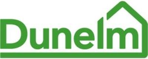 Up to 50% off at Dunhelm