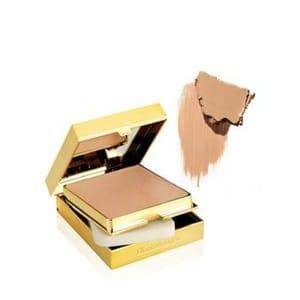 Elizabeth Arden - 'Flawless Finish' sponge on cream make up 23g